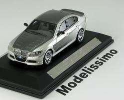Прикрепленное изображение: BMW_Hartge_H50_V10.jpg
