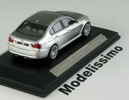Прикрепленное изображение: BMW_Hartge_H50.jpg