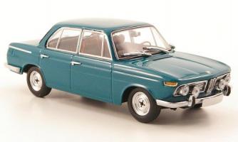 Прикрепленное изображение: BMW_1800_TiSA__t__252_rkis__Sondermodell_MCW_1965.jpg