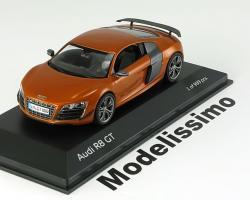 Прикрепленное изображение: Audi_R8_GT_2010.jpg