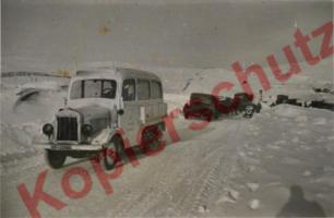 Прикрепленное изображение: Mercededs_Benz_LR75.jpg