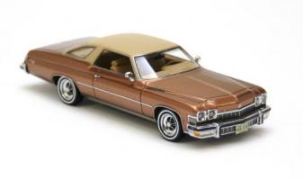 Прикрепленное изображение: BUICK_Le_Sabre_2d_hardtop_coupe_Brown_Metallic_1974.jpg