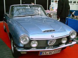 Прикрепленное изображение: BMW_1600GT_Cabrio...jpg