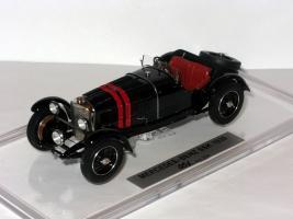 Прикрепленное изображение: Mercedes_Benz_SSK_1930_001.JPG