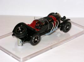 Прикрепленное изображение: Mercedes_Benz_SSK_1930_003.JPG