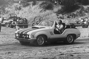 Прикрепленное изображение: 1969_Jeep_XJ001_Concept_04.jpg