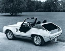 Прикрепленное изображение: 1969_Jeep_XJ001_Concept_03.jpg