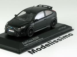 Прикрепленное изображение: Ford_Focus_RS500_2010.jpg