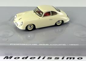 Прикрепленное изображение: Porsche_356_Coupe_60_Jahre_Standort_Zuffenhausen_1950.jpg