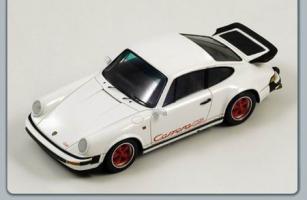 Прикрепленное изображение: Porsche_911_Carrera_3.2_Clubsport.jpg