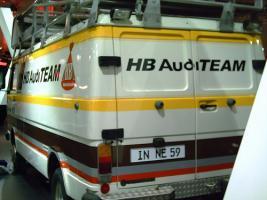 Прикрепленное изображение: VW_LT_Kastenwagen.jpg