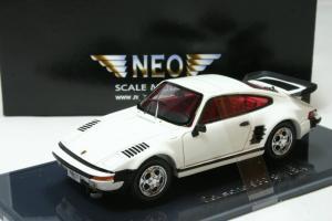 Прикрепленное изображение: Porsche_930_SE_USA.jpg