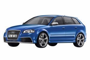 Прикрепленное изображение: Audi_RS3_Schuco.jpg