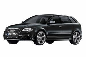 Прикрепленное изображение: Audi_RS3.jpg