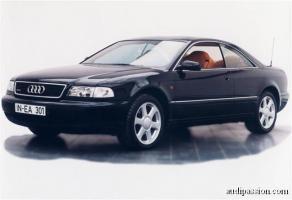 Прикрепленное изображение: Audi_A8_Coupe_concept.jpg