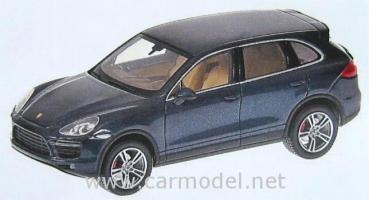 Прикрепленное изображение: Porsche_Cayenne_2010.jpg