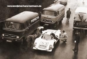 Прикрепленное изображение: porschetestfahrten1966su1.jpg