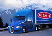 Прикрепленное изображение: Bugatti_Veyron_rascal.jpg