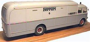Прикрепленное изображение: 1950_GILA_MODEL_ALFA800_Scuderia_Ferrari__2_.jpg