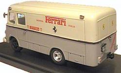 Прикрепленное изображение: 1952_OM_Furgone_Assistenza_Ferrari__2_.jpg