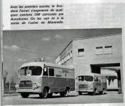 Прикрепленное изображение: 1952_OM_Furgone_Assistenza_Ferrari.jpg