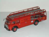 Прикрепленное изображение: 1952_Old_Cars_Fiat_642_Trasporto_Ferrari__1_.jpg