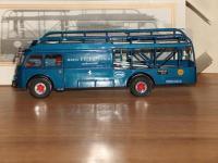Прикрепленное изображение: 1952_Old_Cars_Fiat_642_Trasporto_Ferrari__9_.jpg