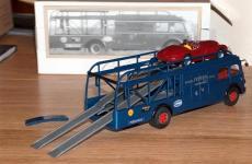 Прикрепленное изображение: 1952_Old_Cars_Fiat_642_Trasporto_Ferrari__10_.jpg