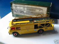 Прикрепленное изображение: 1952_Old_Cars_Fiat_642_Trasporto_Ferrari__11_.jpg