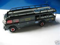 Прикрепленное изображение: 1952_Old_Cars_Fiat_642_Trasporto_Ferrari__12_.jpg