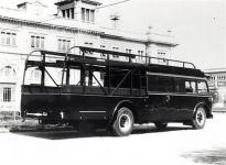 Прикрепленное изображение: 1952_Old_Cars_Fiat_642_Trasporto_Ferrari.jpg