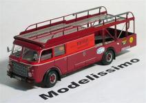 Прикрепленное изображение: 1952_Old_Cars_Fiat_642_Trasporto_Ferrari__3_.jpg