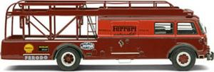 Прикрепленное изображение: 1952_Old_Cars_Fiat_642_Trasporto_Ferrari__4_.jpg