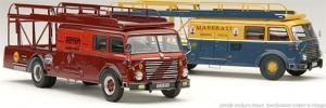Прикрепленное изображение: 1952_Old_Cars_Fiat_642_Trasporto_Ferrari__5_.jpg