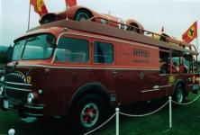Прикрепленное изображение: 1952_Old_Cars_Fiat_642_Trasporto_Ferrari__7_.jpg