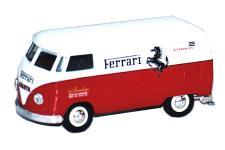 Прикрепленное изображение: 1955_Vitesse_Volkswagen_Bulli.jpg