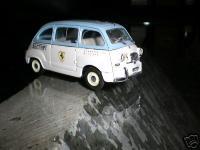 Прикрепленное изображение: 1956_Fiat_Multipla__1_.jpg