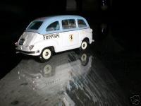 Прикрепленное изображение: 1956_Fiat_Multipla_.jpg