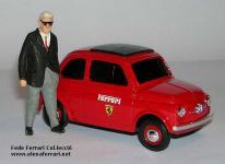 Прикрепленное изображение: 1957_Fiat_500__1_.jpg