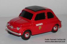 Прикрепленное изображение: 1957_Fiat_500.jpg