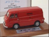 Прикрепленное изображение: 1960_MDS_Racing_FIAT1100T_ASSISTENZA_FERRARI.jpg