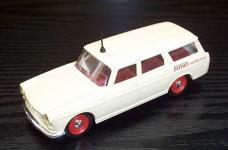 Прикрепленное изображение: 1964_Eligor_Peugeot_404__1_.jpg