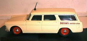 Прикрепленное изображение: 1964_Eligor_Peugeot_404.jpg