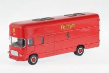 Прикрепленное изображение: 1967_Old_Cars_Fiat_Transporter__1_.jpg