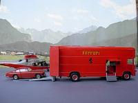 Прикрепленное изображение: 1967_Old_Cars_Fiat_Transporter.jpg