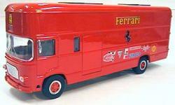 Прикрепленное изображение: 1968_Old_Cars_Fiat_Transporter__1_.jpg