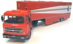 Прикрепленное изображение: 1976_Old_Cars_Fiat_170_Transporter__1_.jpg
