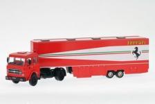 Прикрепленное изображение: 1976_Old_Cars_Fiat_170_Transporter.jpg