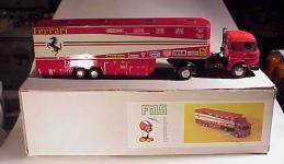 Прикрепленное изображение: 1979_FDS_Fiat_.jpg