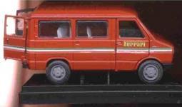 Прикрепленное изображение: 1980_Old_Cars_Ivecco_.jpg